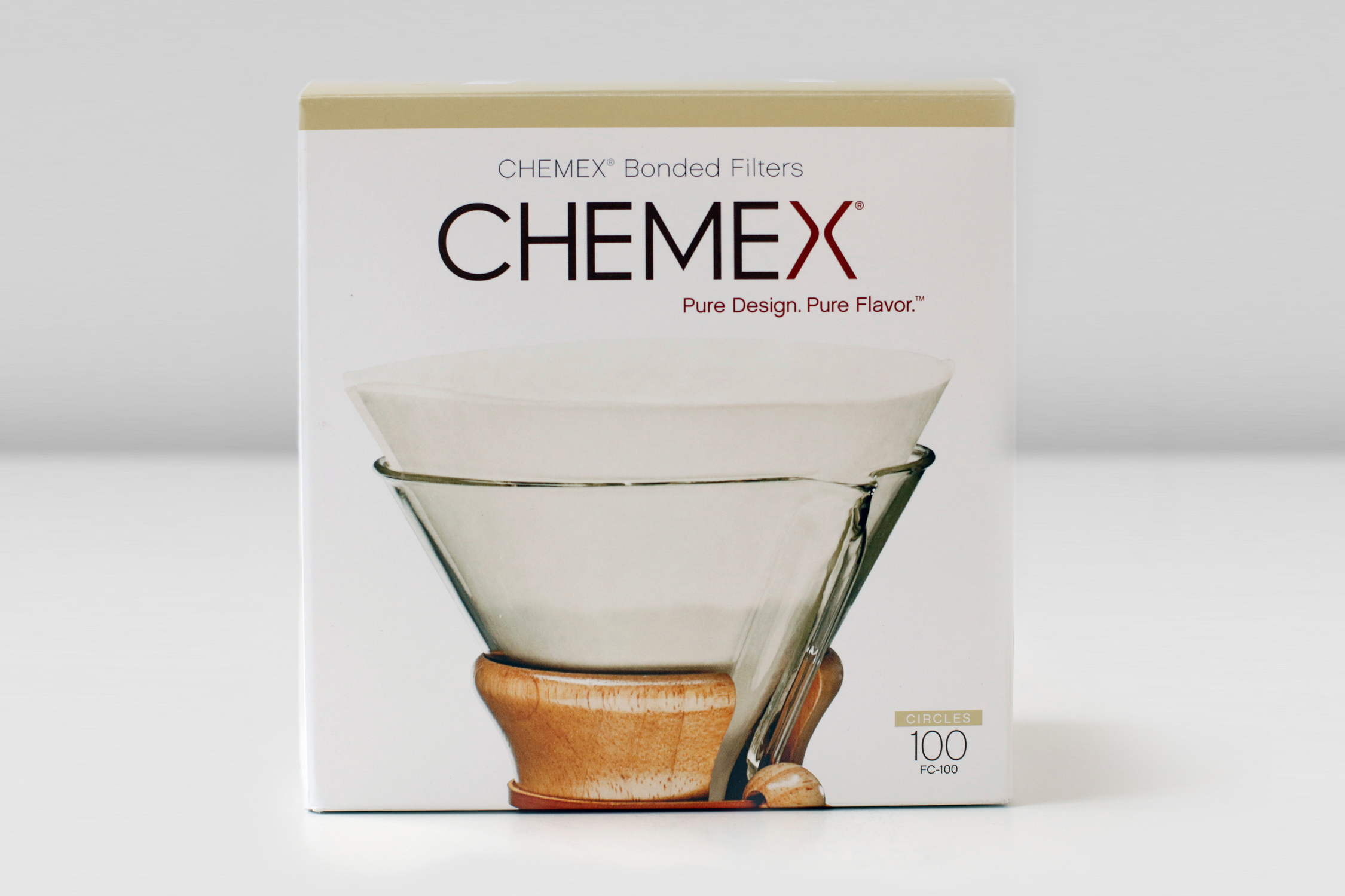 Chemex Coffee Maker Sizes : Coffee Makers, Filters and Brewing Equipment - Caffe Nero Shop