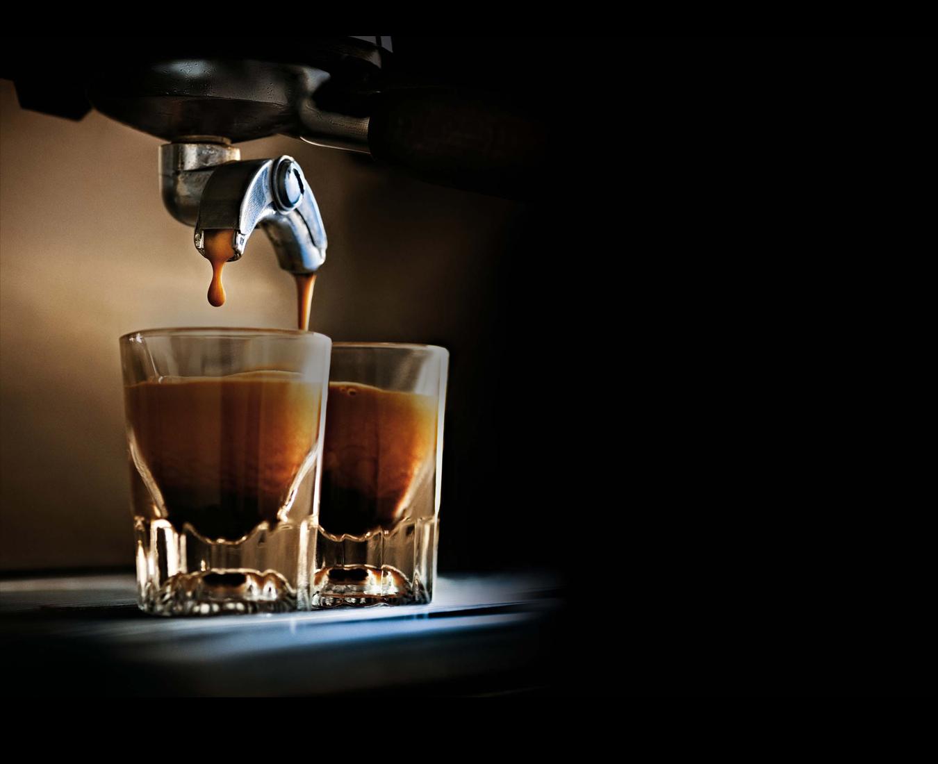 Caffe Nero Free Drink