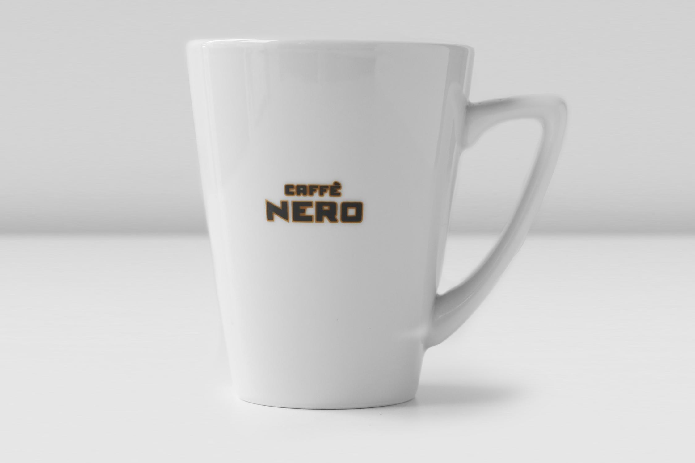 grande-ceramic-cup