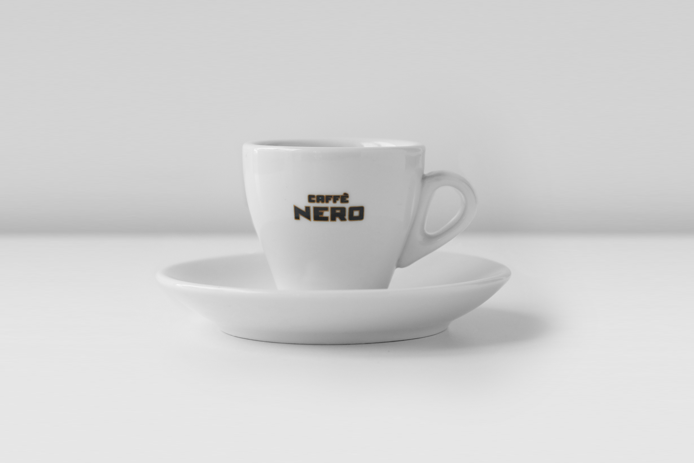 single-espresso-ceramic-cup