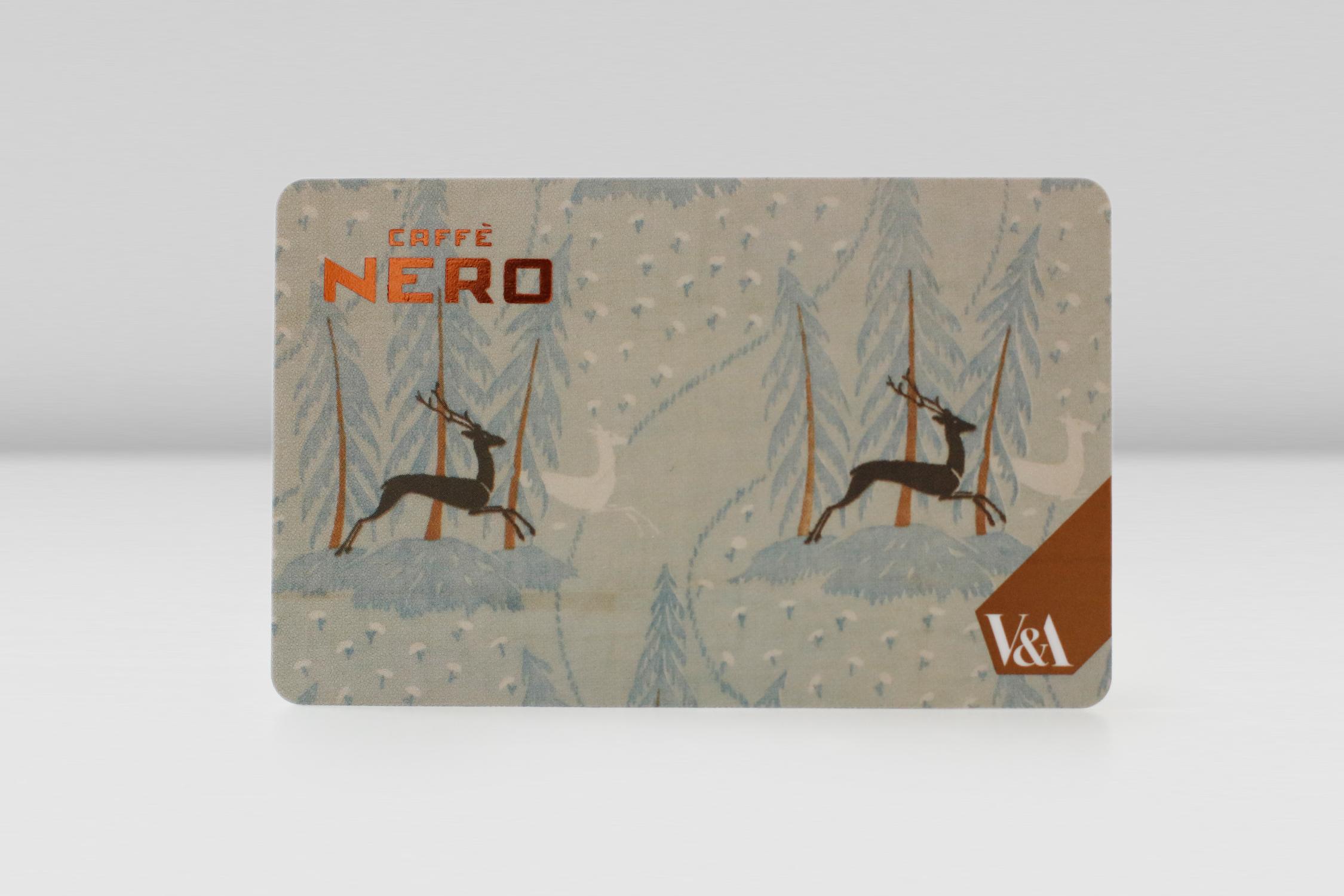 gift-card-8