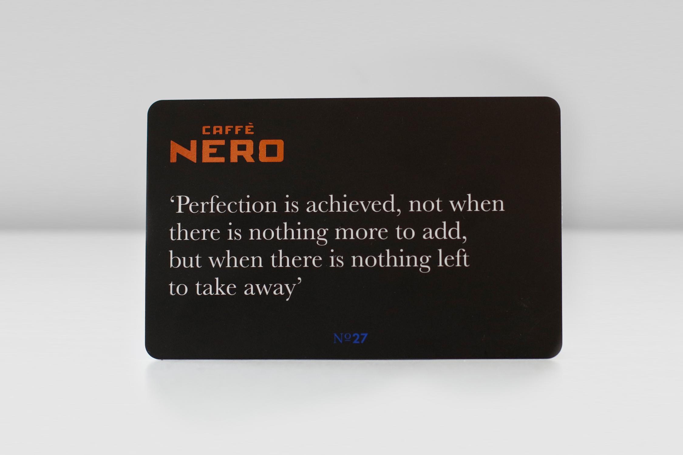 gift-card-1