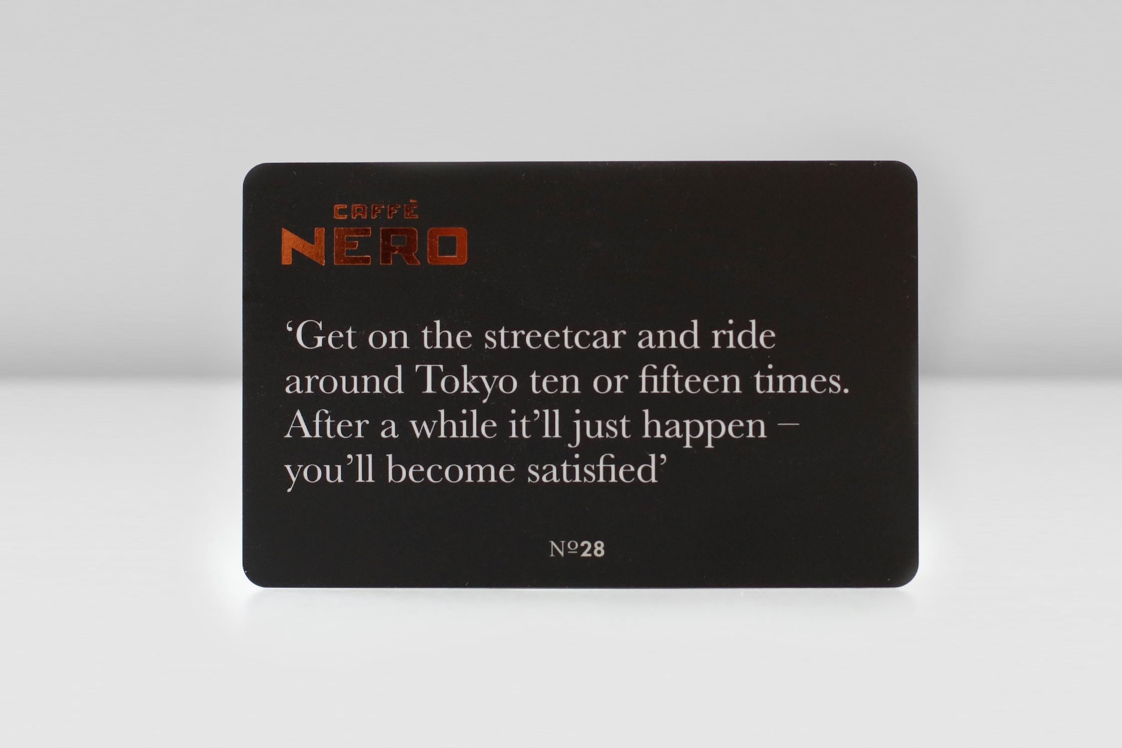 gift-card-3