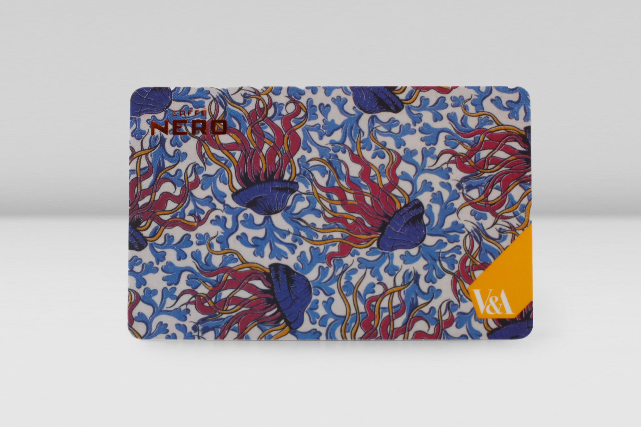 gift-card-11