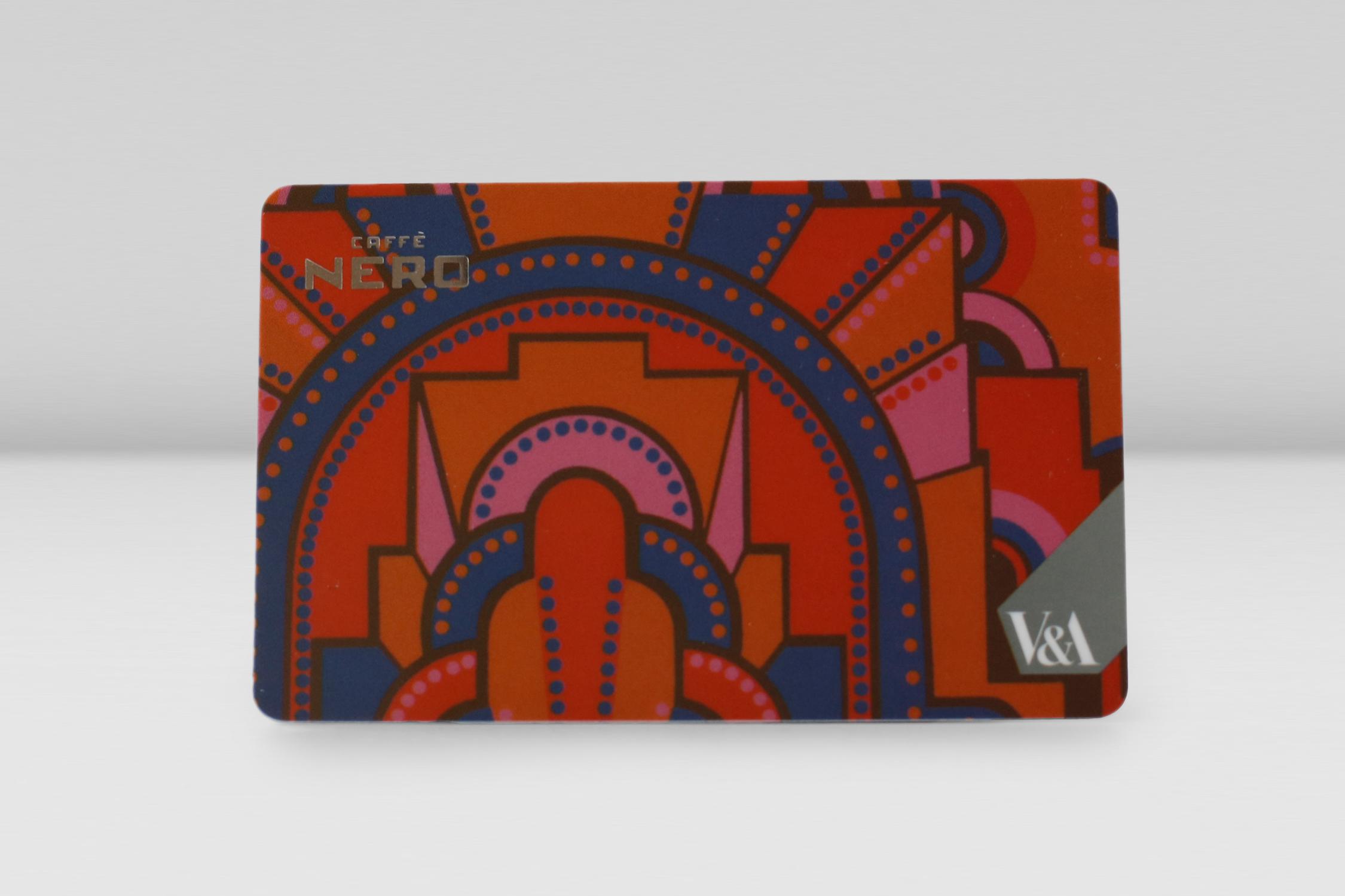 gift-card-12