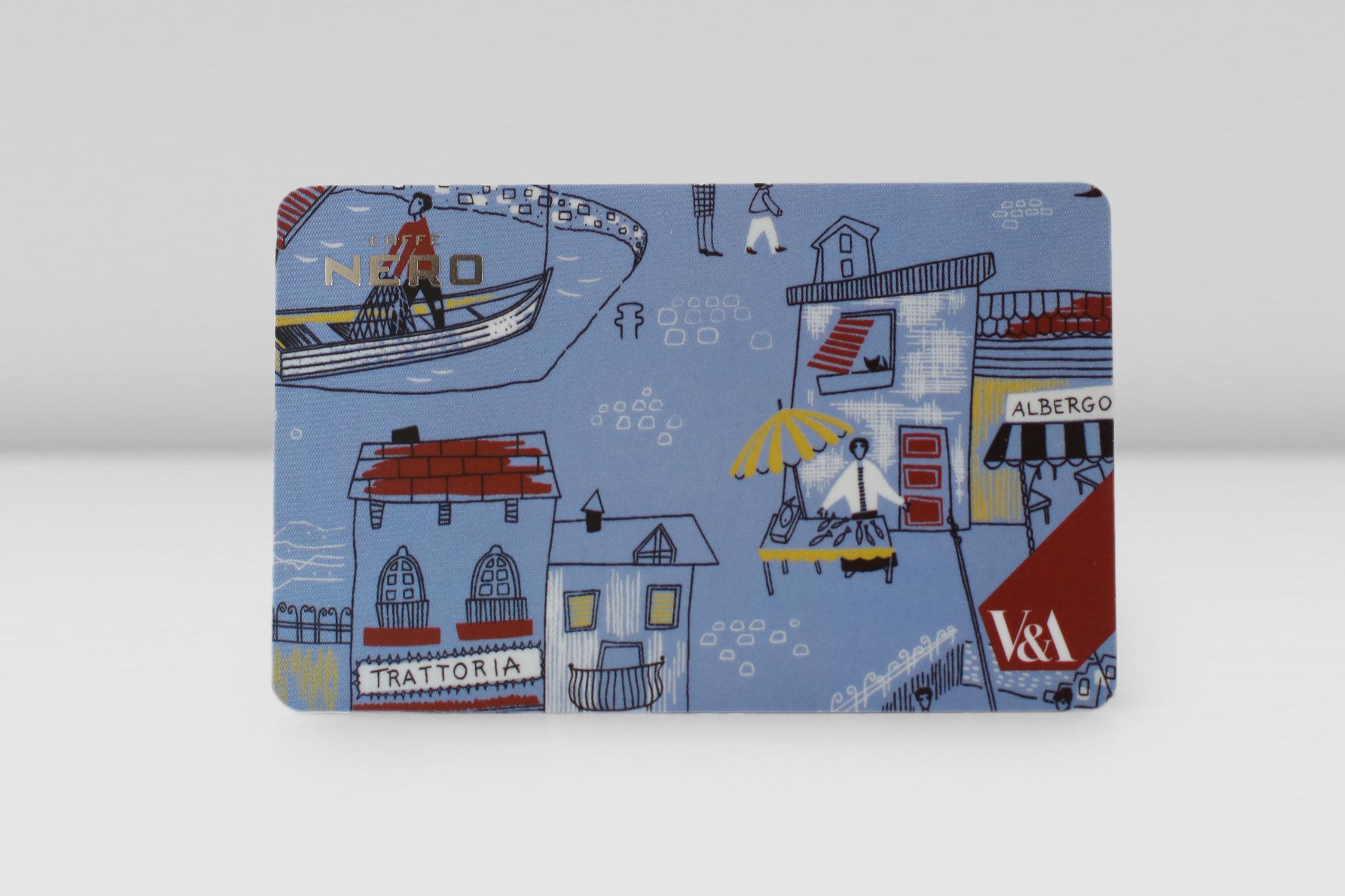 gift-card-10