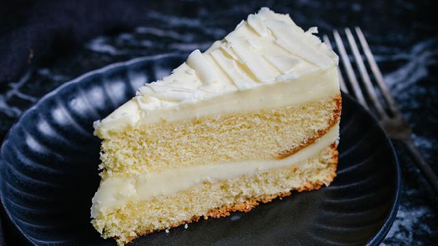 Limoncello Mascarpone Cake Us