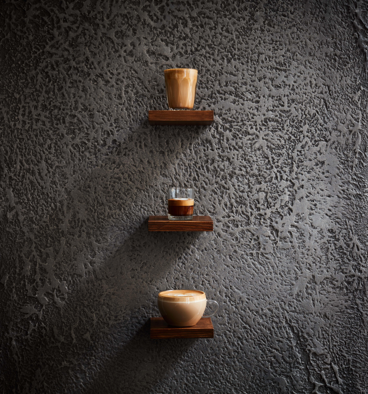 Green Caffè Nero Wielokrotnie Nagradzana Włoska Kawiarnia